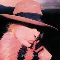Joni Mitchell Number One [Album Version]
