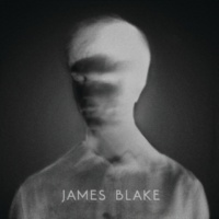James Blake Give Me My Month