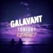 Galavant Tonight(Johan Vilborg Remix)