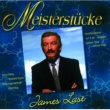 James Last And His Orchestra Meisterstucke