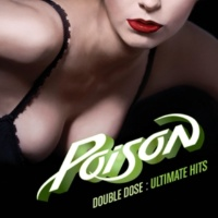 Poison Your Mama Don't Dance (2006 - Remaster)