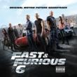 ヴァリアス・アーティスト Fast & Furious 6