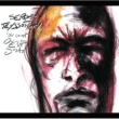 Serge Teyssot-Gay On Croit Qu'On En Est Sorti