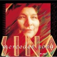 Mercedes Sosa Honrar La Vida [Album Version]
