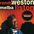 Randy Weston Volcano Blues