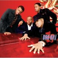 Dru Hill Dru Hill