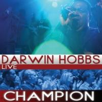 Darwin Hobbs Champion