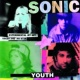 Sonic Youth Bull In The Heather [Album Version]