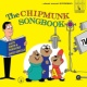 Alvin and The Chipmunks The Chipmunk Songbook