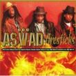 Aswad ASWAD REMIX