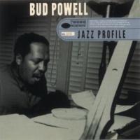 Bud Powell Autumn in New York