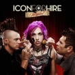 Icon For Hire Off With Her Head