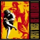 Guns N' Roses November Rain [Album Version]