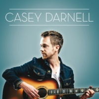 Casey Darnell I Will Stand By You