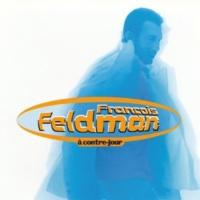 François Feldman A Contre Jour