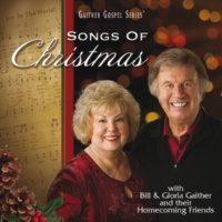 Gaither Vocal Band The Christmas Song (feat.David Phelps)