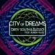 Dirty South/Alesso/Ruben Haze City Of Dreams (feat.Ruben Haze) [Radio Edit]