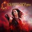 Lorde The Hunger Games: Catching Fire [Original Motion Picture Soundtrack]