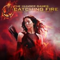 """サンティゴールド Shooting Arrows At The Sky [From """"The Hunger Games: Catching Fire""""/Soundtrack]"""