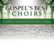 Various Artists Gospel's Best Choirs