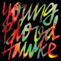 Youngblood Hawke Youngblood Hawke [EP]
