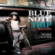 Kyoto Jazz Massive Blue Note Trip 8: Swing Low/Fly High