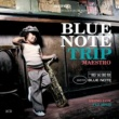 4 Hero Blue Note Trip 8: Swing Low/Fly High