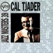 カル・ジェイダー Verve Jazz Masters 39