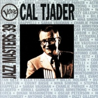 Cal Tjader The Whiffenpoof Song