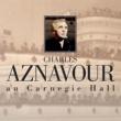 Charles Aznavour She (live)