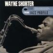 Wayne Shorter Black Nile