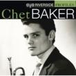 チェット・ベイカー Riverside Profiles: Chet Baker