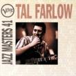 タル・ファーロウ Verve Jazz Masters: Tal Farlow