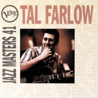 Tal Farlow Moonlight Becomes You