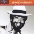 セルジオ・メンデス Sergio Mendes - Universal Masters Collection