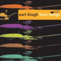 Earl Klugh Julie