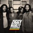 Ziggy Marley And The Melody Makers Tumblin' Down