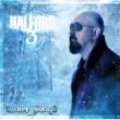 ハルフォード Halford III / Winter Songs