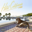 TYGA/リル・ウェイン 500 Degrees (feat.リル・ウェイン) [Album Version]