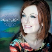 Orla Fallon Bean An Ti