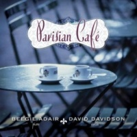 Beegie Adair and David Davidson Where Is Your Heart (feat. David Davidson)