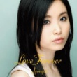 JYONGRI Love Forever