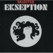 Ekseption Selected Ekseption