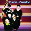 Paris Combo Paris Combo