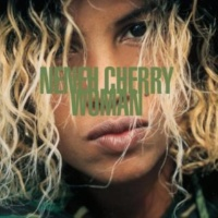 Neneh Cherry Woman (Heavy Guitar Mix)