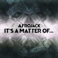 Afrojack Griever