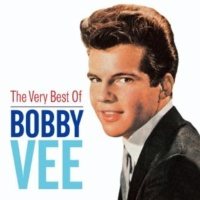 Bobby Vee Rubber Ball