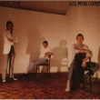 The Jam All Mod Cons [Remastered Version]