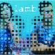 Lamb LAMB/WHAT SOUND [International Comm CD]