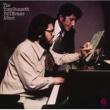 Tony Bennett TONY BENNETT/BILL EV [Expanded Reissue]